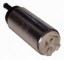Palivová pumpa Walbro 255l/h GSS342