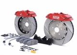 Přední brzdový kit XYZ Racing SPORT 330 VOLKSWAGEN GOLF 7 (2WD) 50 1.6 TDI 13-UP