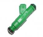 Benzínový vstřikovač Bosch EV6 440cc - 0280155968