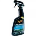 Meguiars Car Odor Eliminator 473ml - pohlcovač pachů