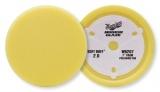 Meguiars Soft Buff 2.0 Polishing Pad - leštící kotouč 17,5cm