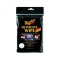 Meguiars Ultimate Wipe - utěrka 40 x 40cm na péči o lak