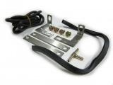 Montážní kit pro intercooler FMIC