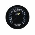 Přídavný budík Raid Sport - A/F ratio