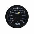 Přídavný budík Raid Sport - teplota vody