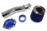 Sportovní kit sání Jap Parts Fiat Seicento 1.1 MPi Sporting (01-04)