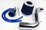 Sportovní kit sání Jap Parts Ford Escort SI 1.6/1.8 (96-)/GTI 1.8 Zetec