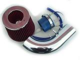 Sportovní kit sání Jap Parts Honda Prelude (84-91)