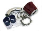 Sportovní kit sání Jap Parts Mitsubishi Lancer 2.0 L4 (02-06)