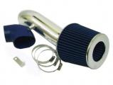 Sportovní kit sání Jap Parts Citroen Saxo 1.0/1.1 54PS (96-99)