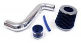 Sportovní kit sání Jap Parts Peugeot 206 1.1/1.4/1.6 8V (98-06) - CAI