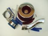 Sportovní kit sání Jap Parts Toyota MR2 2.0 N/A (90-99)