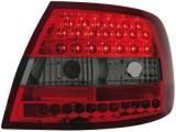 Zadní světla Audi A4 B5 Limousine