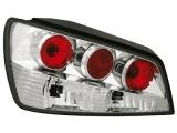 Zadní světla Peugeot 306