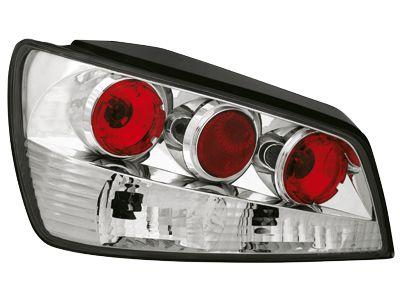 Zadní světla Peugeot 306 Dectane