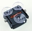 Držák na čelní sklo pro DriftBox / PerformanceBox