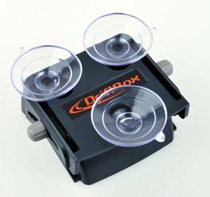 Racelogic Držák na čelní sklo pro DriftBox / PerformanceBox