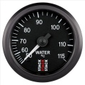 Přídavný budík Stack ST3107 52mm teplota vody - °C