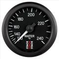Přídavný budík Stack ST3108 52mm teplota vody - °F