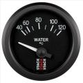 Přídavný budík Stack ST3207 52mm teplota vody - °C