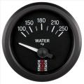 Přídavný budík Stack ST3208 52mm teplota vody - °F