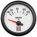 Přídavný budík Stack ST3257 52mm teplota vody - °C