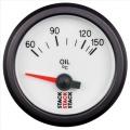 Přídavný budík Stack ST3259 52mm teplota oleje - °C