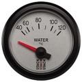 Přídavný budík Stack ST3277 52mm teplota vody - °C
