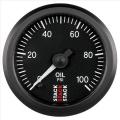 Přídavný budík Stack ST3302 52mm tlak oleje - psi