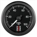 Přídavný budík Stack ST3306 52mm tlak paliva - psi
