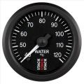 Přídavný budík Stack ST3307 52mm teplota vody - °C