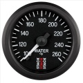 Přídavný budík Stack ST3308 52mm teplota vody - °F