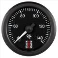 Přídavný budík Stack ST3309 52mm teplota oleje - °C