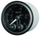Přídavný budík Stack ST3512 52mm tlak turba - psi