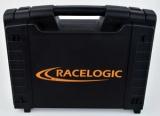 Profesionální kufřík pro DriftBox / PerformanceBox