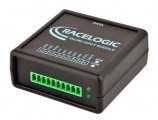 Racelogic Micro input module DriftBox / PerformanceBox