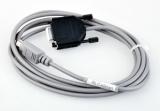 Sériový kabel NMEA pro propojení dvou DB nebo PB