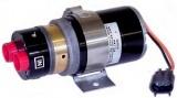 Elektrické externí olejové čerpadlo Weldon 12V