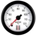 Přídavný budík Stack ST3357 52mm teplota vody - °C
