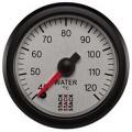 Přídavný budík Stack ST3377 52mm teplota vody - °C