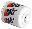 Olejový filtr K&N Acura, Geo., Mazda