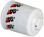 Olejový filtr K&N Chevrolet, GEO, Toyota
