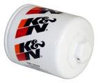 Olejový filtr K&N Chevrolet, GMC