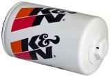 Olejový filtr K&N Mercury, Ford, Lincoln