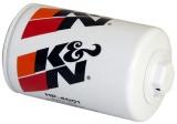 Olejový filtr K&N Porsche