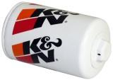 Olejový filtr K&N VW, Audi, Seat, Škoda
