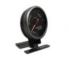 Přídavný budík Apexi style EL Meter Series - A/F ratio (60mm)
