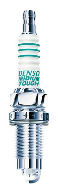 Zapalovací svíčka Denso Iridium Tough VKA16