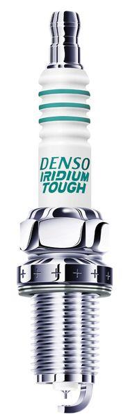 Zapalovací svíčka Denso Iridium Tough VQ22