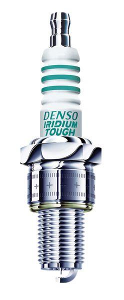 Zapalovací svíčka Denso Iridium Tough VW22